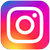Julaine Wolle, Stoff & Stuff bei Instagram